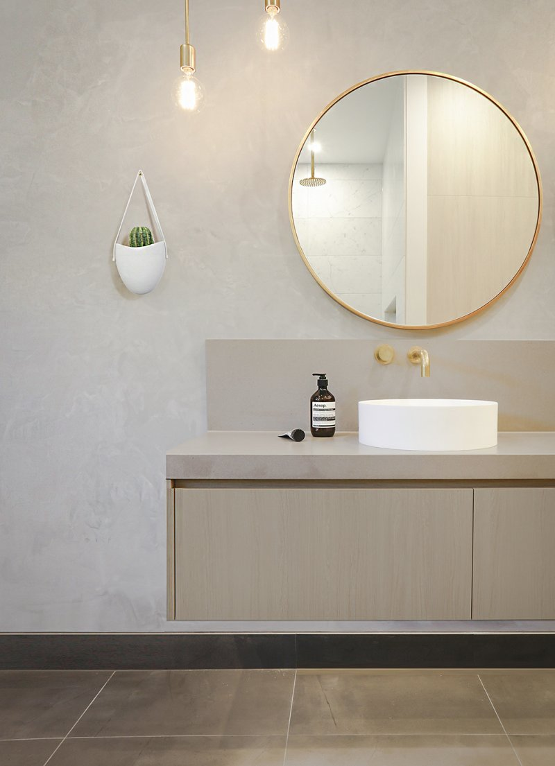 Gia Bathrooms Kitchens Sussex Taps